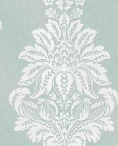 Insignia Wallpaper FD24444 By Kenneth James For Brewster Fine Decor